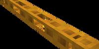 Fluid Pipe