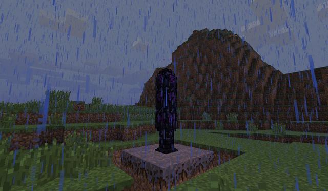 File:Obelisk.png