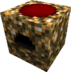 Block Collector MK3