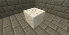 Construction Foam