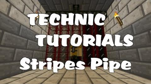 Technic Tutorials 78