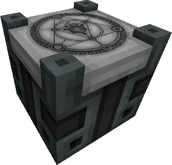 File:Block Thaumic Infuser.png