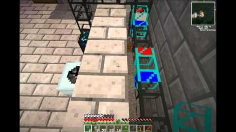 Minecraft Technic Part 7