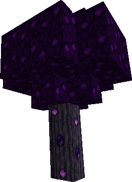 File:Living-tainted-tree.png