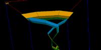 Brizospace Link