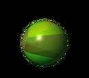 Planet Φܩ12B