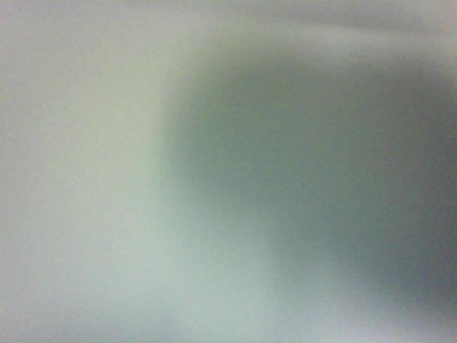File:Invisible cloak.jpg