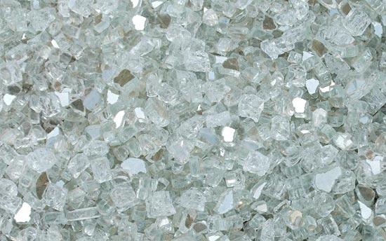 File:Crystal-cove-med.jpg