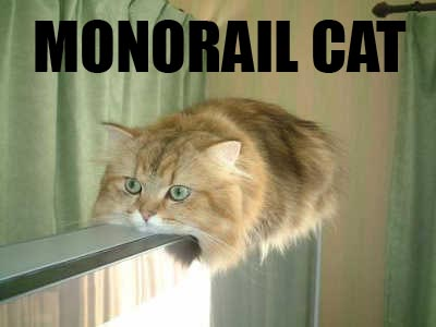 File:Monorail-cat.jpg