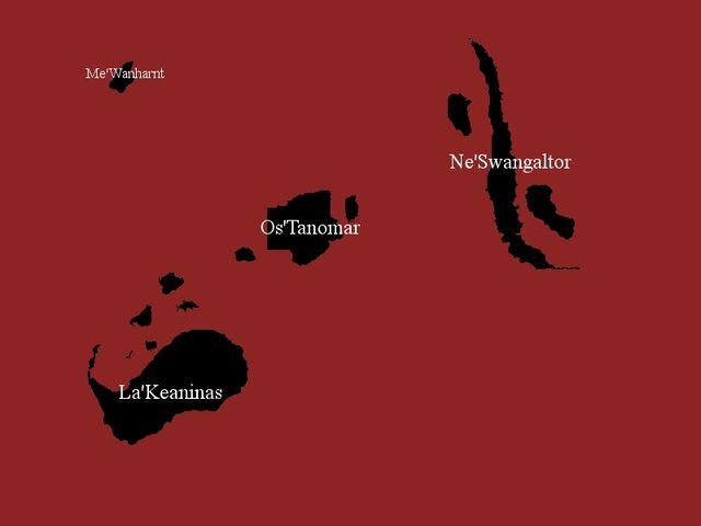 File:Molten Map.jpg