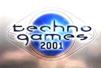 Tg2001logo