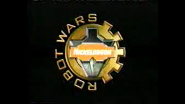 File:Nickelodeon Robot Wars.jpg
