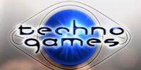 Techno Games 2003
