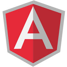 File:AngularJS.jpg