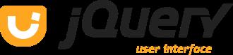 File:JQuery UI Logo.png