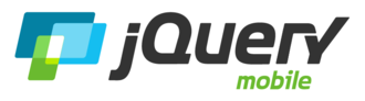 File:JQuery Mobile Logo.png