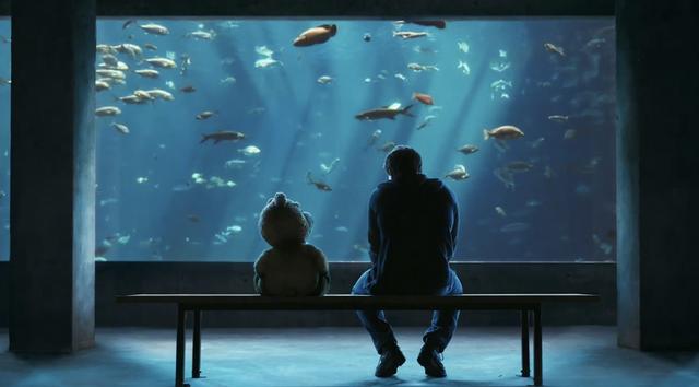 File:Ted film screenshot.png