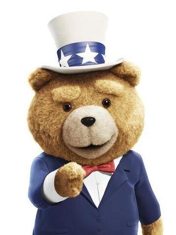 File:Uncle Ted.jpg