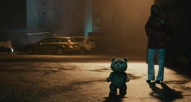 File:Ted Movie - Ted with Tami-Lynn.png
