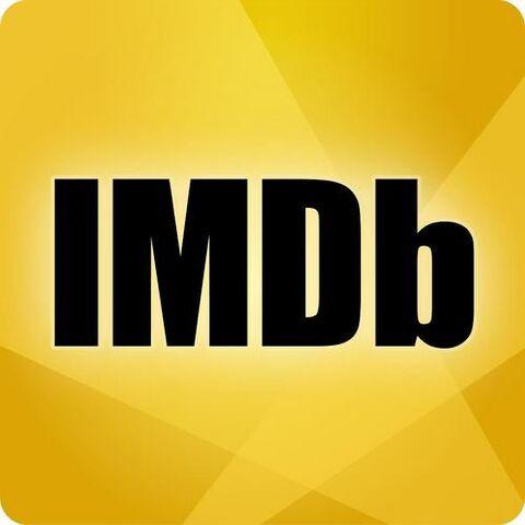 File:IMDb logo.jpg