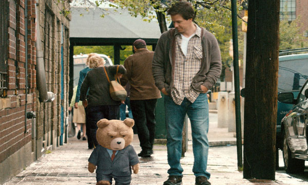 File:TED Movie screenshot.png