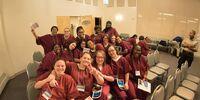 TEDx In Prisons Wikia