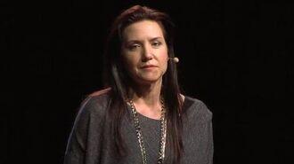 After My Husband Was Murdered - Dionne Wilson - TEDxSanQuentin