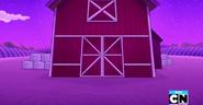Farm TTGWikia 0004