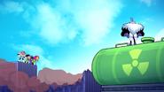 The Streak Gallery Teen Titans Go! Wiki0038