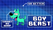 Boy-Beast-Screenshot2