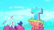 December 26 Morning