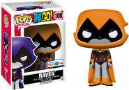 Funko-teen-titans-go-funko-pop-television-raven-vinyl-figure-108-orange-pre-order-ships-june-2