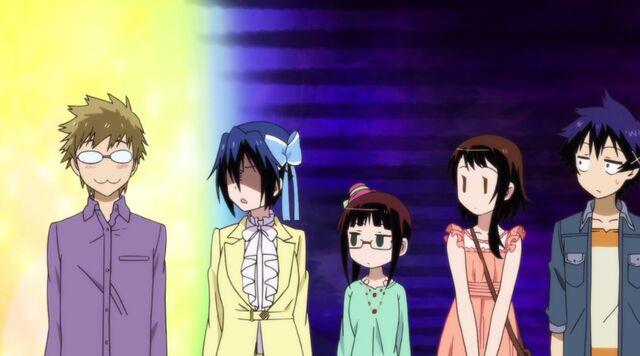 File:Nisekoi-episode-11-31.jpg