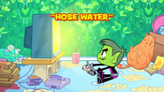 Hose-Water-Title-Card