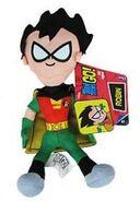 Teen-titans-go-7-5-inch-robin-plush-toy-2a5294ef4db22ddd13266f723ce5d5cf