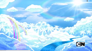 CloudTown