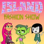 IslandFashionShow