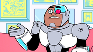 The Inner Beauty of a Cactus Gallery TeenTitansGOWikia0004