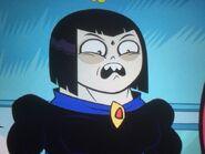 Raven's Strange Trance 1