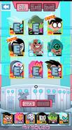 Teeny Titans game squad2