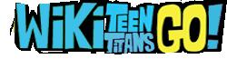 Wikia Teen titans go!