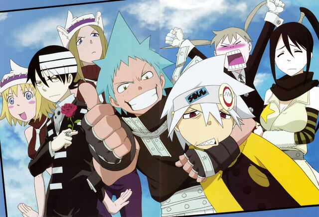 File:1273570-desktop-soul-eater-wallpaper-h1273570.jpg