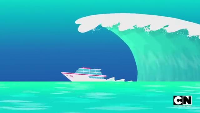 File:The Titan Yacht (Tsunami).png