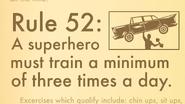 Rules-of-Robin-Rule-52