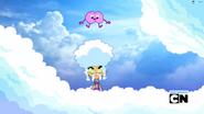 CloudHairdo3