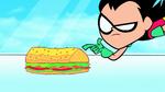 Legendary Sandwich 115