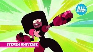 Cartoon Network - Week of November 13th (Long Promo)