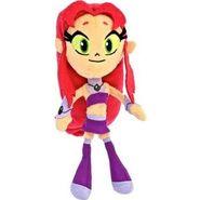 Starfire-Toy-Plush