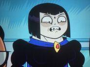 Raven's Strange Trance