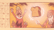 Legendary Sandwich 27